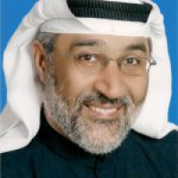 Mohammed Al-Shatti - Manager Coordination & Follow up, Deputy Chairman & CEO Office - Kuwait Petroleum Corporation (KPC)