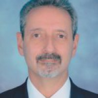 Dr. Wafik Beydoun - General Manager - Total Kuwait