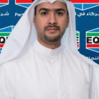 Mohammad Al-Sharhan - Global HR Director   - EQUATE Petrochemical Company