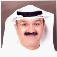 Dr. Dawoud Bahzad - Division Director - Science & Technology - Petroleum Research Center