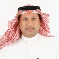 Khalid M. Abuleif - Sustainability Advisor to the Minister and Chief Negotiator for climate Change Agreements -  Ministry of Energy, Industry and Mineral Resources, Saudi Arabia