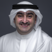 Mohammad Yousef Yaqoub - Assistant Director General for Business Development - Kuwait Direct Investment Promotion Authority (KDIPA)